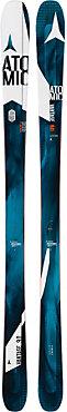 Atomic Vantage 90 CTI Skis - Men's  - 2016/2017