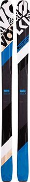 Volkl 90Eight Ski - Men's - 2015/2016