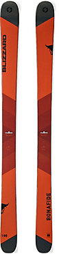 Blizzard Bonafide Skis - Men's