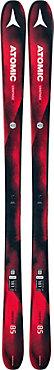 Atomic Vantage 85 Skis - Men's