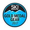 Ski - Gold Medal Gear