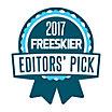FreeSkier - Editors' Pick