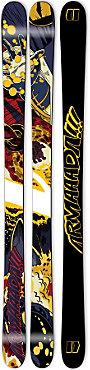 Armada Coda Ski - Kids' - 2015/2016
