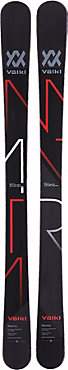 Volkl Mantra Jr. Skis - Kids'