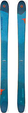Blizzard Cochise Team Skis - Kids'