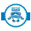 On The Snow Editors' Choice 2016