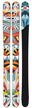 Armada TST Ski - Women's - 2015/2016