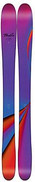 Line Pandora 110 Skis - Women's