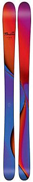 Line Pandora 95 Skis - Women's - 2017/2018