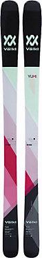 Volkl Yumi Skis - Women's