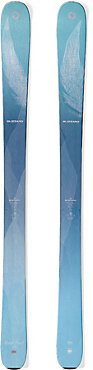 Blizzard Black Pearl 98 Skis - Women's