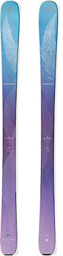 Blizzard Black Pearl 88 Skis - Women's