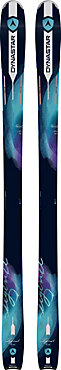 Dynastar Legend W88 Skis - Women's