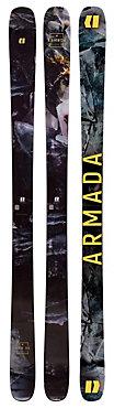 Armada ARVW 86 Skis - Women's