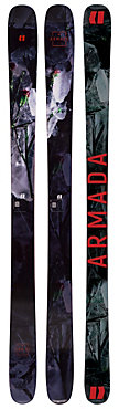 Armada ARVW 96 Skis - Women's -2018/19