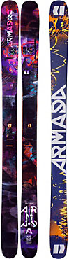 Armada ARV 106 Skis - Men's
