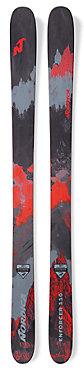 Nordica Enforcer 110 Skis - Men's