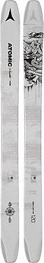Atomic Bent Chetler 120 Skis - Men's