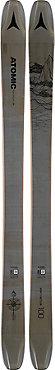 Atomic Bent Chetler 100 Skis - Men's