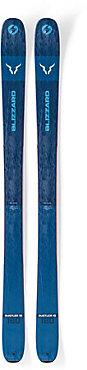 Blizzard Rustler 10 Skis - Men's