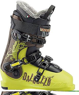 Dalbello Rampage Ski Boot - Men's - Sale 2013/2014