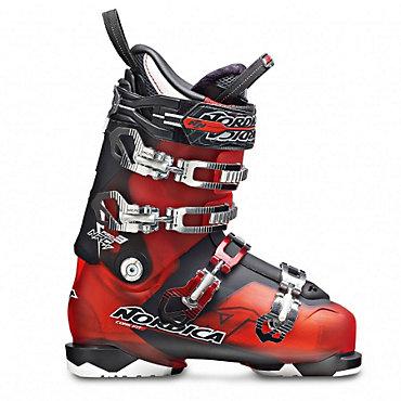 Nordica NRGy Pro 3 Ski Boot - Men's - 2015/2016
