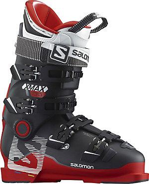 Salomon X Max 100 Ski Boot - Men's - 2016/2017