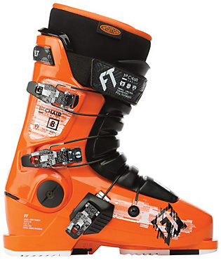 Full Tilt First Chair 8 Ski Boots -  Men's - 2016/2017