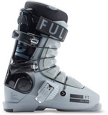 Full Tilt Drop Kick Ski Boots - Men's - 2017/2018