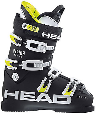 Head Raptor 100 RS Ski Boots - Men's