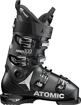 Atomic Hawx Ultra 100 Ski Boots - Men's -2018/19