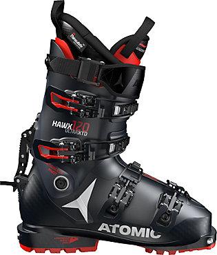 Atomic Hawx Ultra XTD 120 Ski Boots - Men's