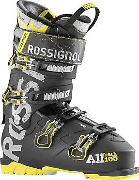 Rossignol Alltrack Pro 100 Ski Boots - Men's - 2016/2017