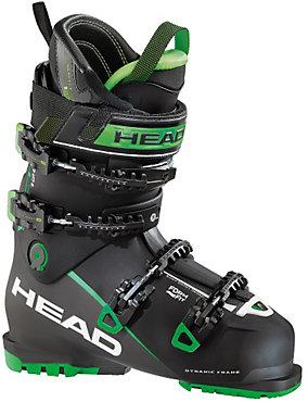 Head Vector Evo 120 Ski Boots - Men's
