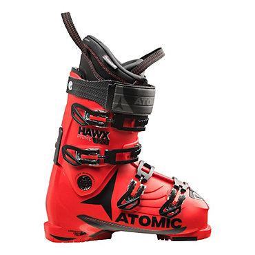 Atomic Hawx Prime 120 Ski Boots - Men's