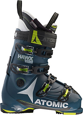 Atomic Hawx Prime 110 Ski Boots - Men's