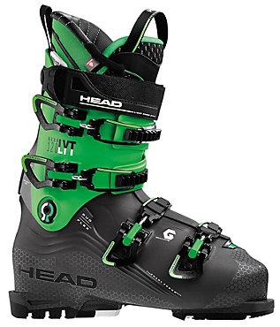 Head Nexo LYT 120 G Ski Boots - Men's -2018/19