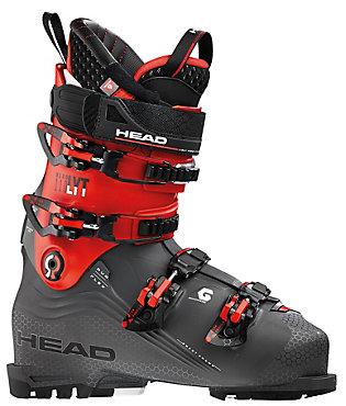 Head Nexo LYT 110 G Ski Boots - Men's