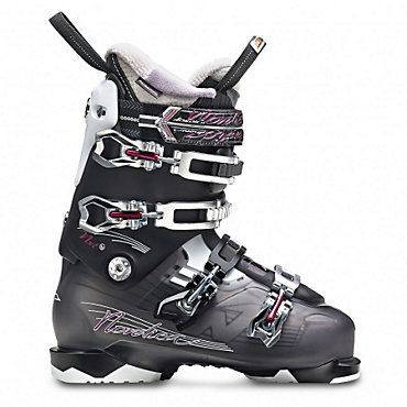 Nordica NXT N2 Ski Boot - Women's - 2014/2015