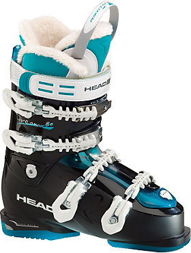 Head Dream 80 Ski Boot - Women's - 2014/2015