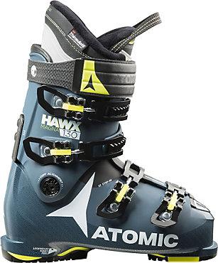 Atomic Hawx Magna 130 Ski Boots - Men's