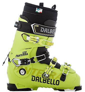 Dalbello Panterra 120 ID Ski Boots - Men's