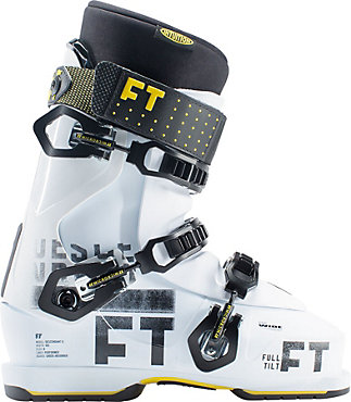 Full Tilt Descendant 6 Ski Boots - Men's - 2017/2018