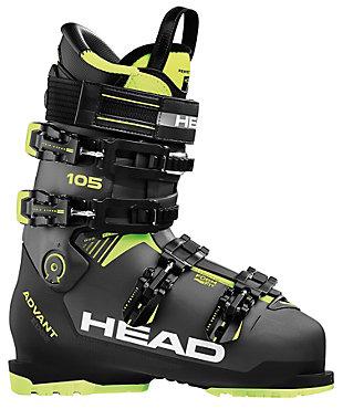 Head Advant Edge 105 Ski Boots - Men's