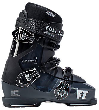 Full Tilt Descendant 6 Ski Boots - Men's -2018/19