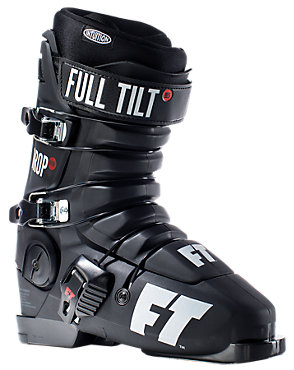 Full Tilt Drop Kick Ski Boots - Men's -2018/19