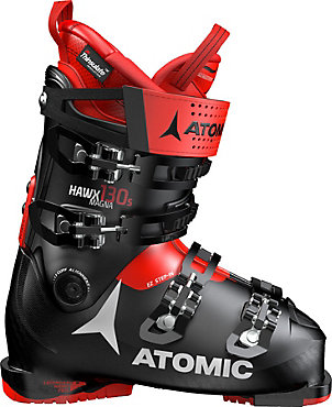 Atomic Hawx Magna 130 S Ski Boots - Men's