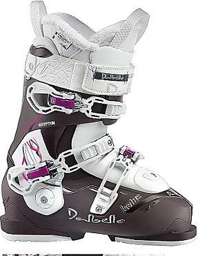 Dalbello Lotus 85 Ski Boot - Women's - Sale 2013/2014