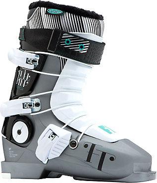 Full Tilt Rumor Ski Boot - Women's - 2014/2015