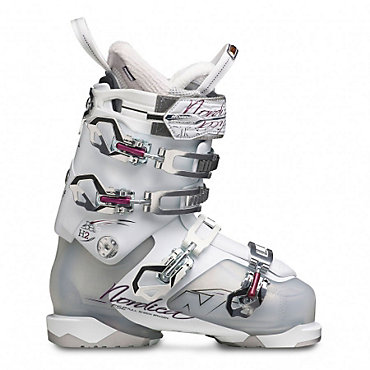 Nordica Belle H2 Ski Boot - Women's - 2014/2015